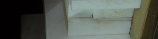 鐵氟龍平板