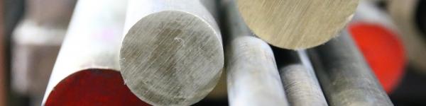 鋁青銅圓棒