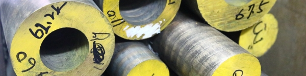 磷青銅圓管