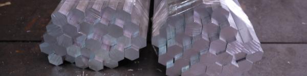 6061鋁6角棒