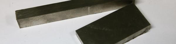 鈦合金GR5平板