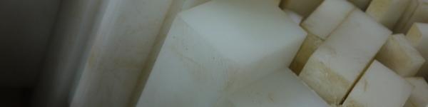 UPE平板A